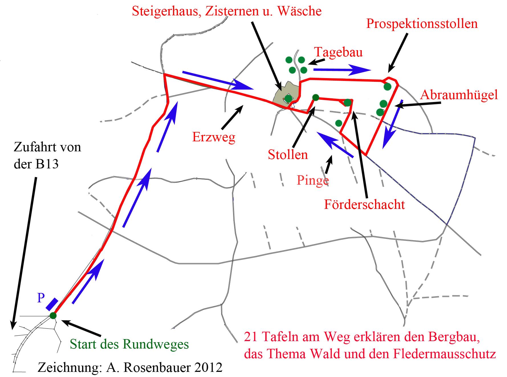 Rundweg-neu