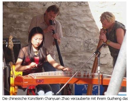 Liedermacher2